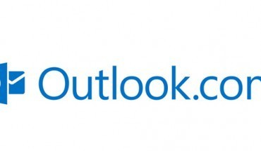 app de outlook en android