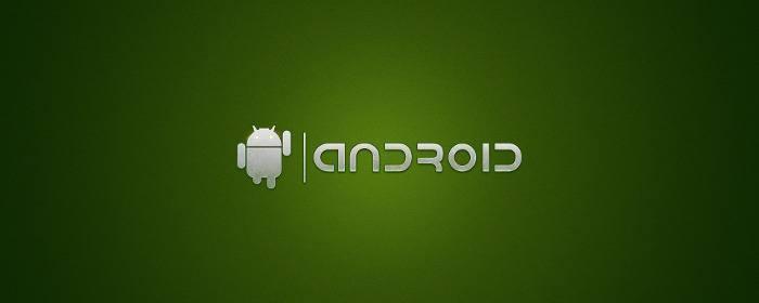 bloquear aplicaciones en android