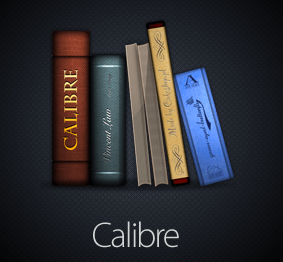 calibre ebook