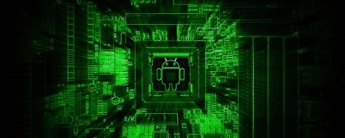 controlar el computador desde android