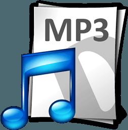 convertir a mp3