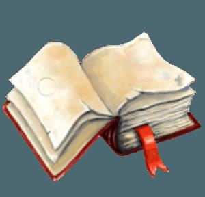 cool reader para linux