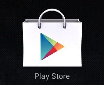 how to search in google play store