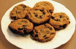 robar cookies facebook