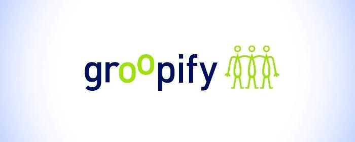 descargar groopify