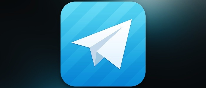 seguridad en telegram