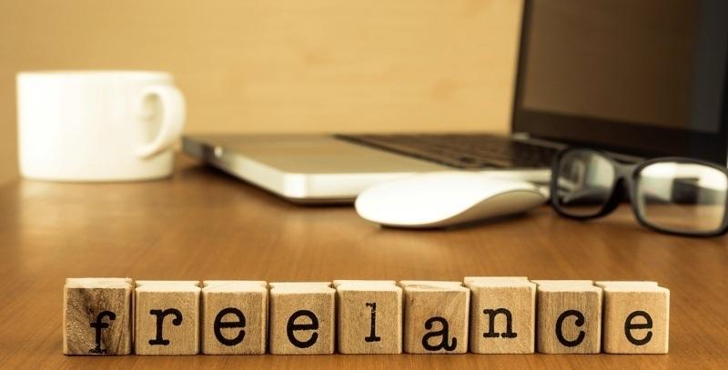 donde trabajar como freelance
