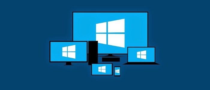 optimizar windows 10