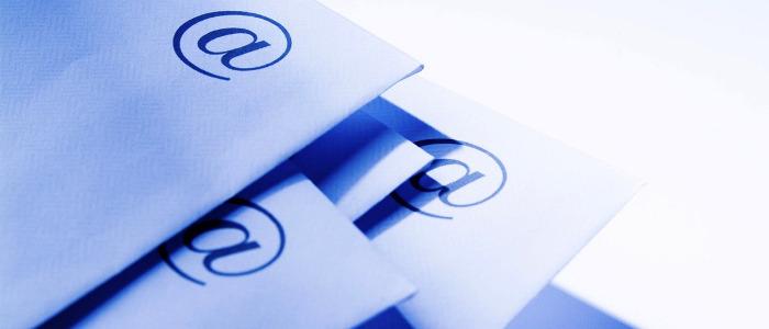 correo electronico en hotmail