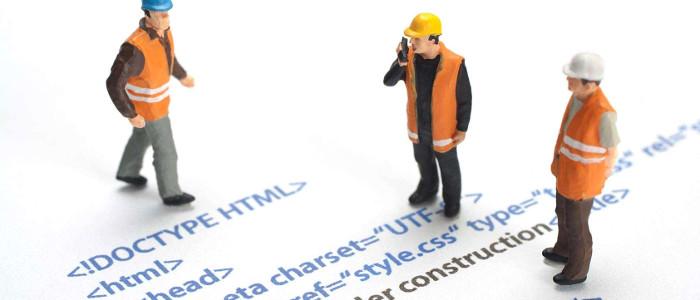 html5 experiencia de usuario