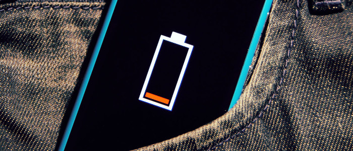 cargar celular