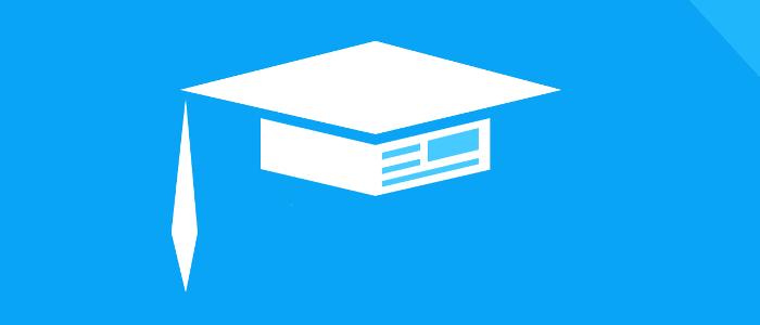 educacion en la web