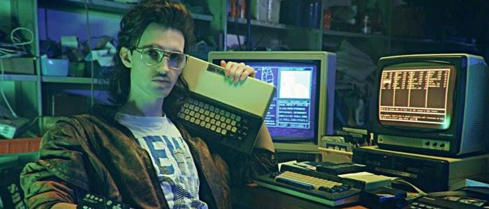 hackerman ctf en facebook plataforma