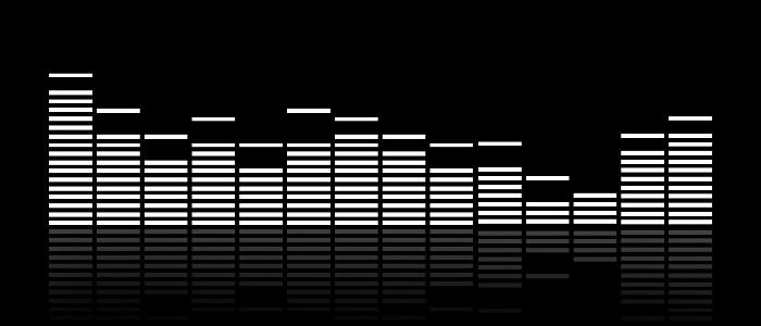 ratreo de usuarios con audio