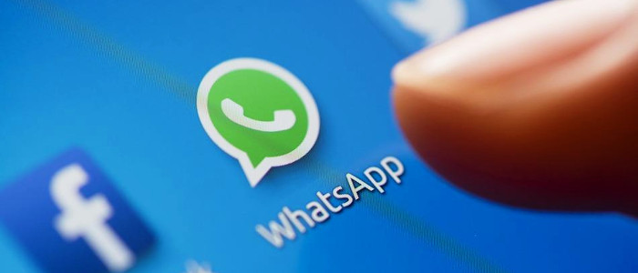5 Ventajas De Usar WhatsApp Como Estrategia De Mobile Marketing
