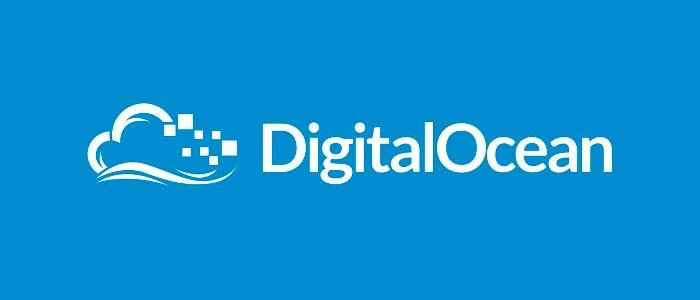 digital ocean vps economico
