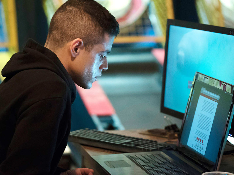 hack monitor para espiar a usuarios