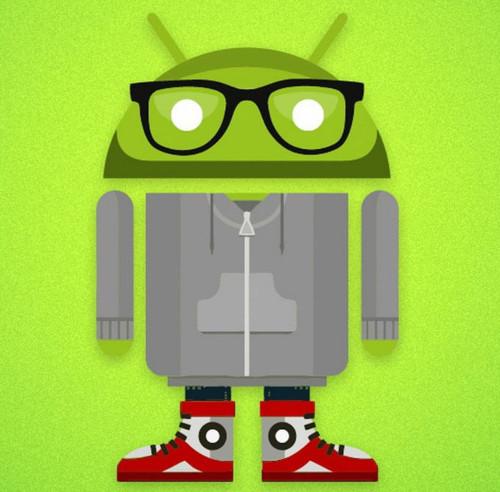 Aplicaciones En Android Para Editar Fotos