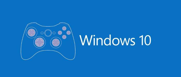 juegos de pc para windows