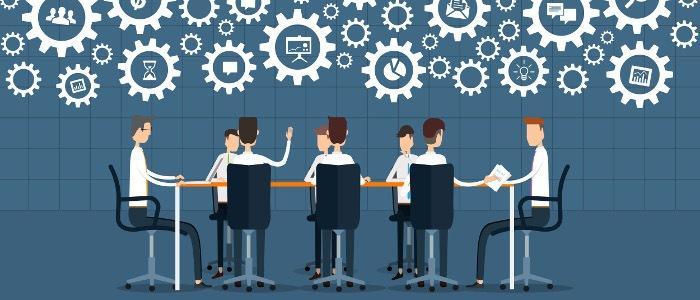 evolucion-gestion-de-proyectos