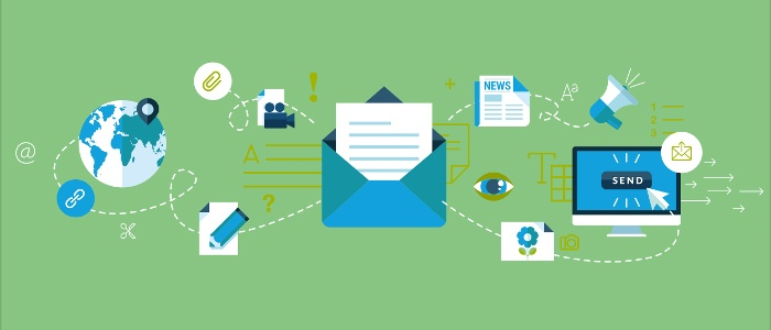 4 Tips Para Usar Email Marketing Con Gmail