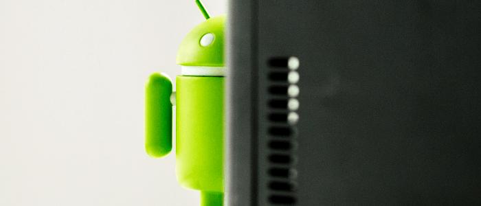 aplicacion-vpn-para-android