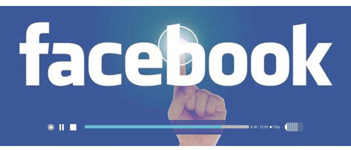 reproduccion-automatica-de-videos-en-facebook