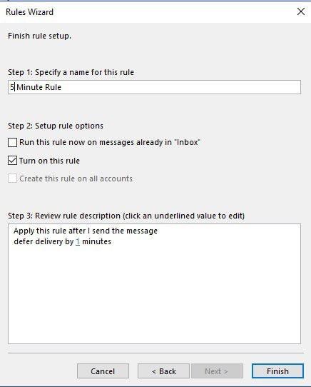 aplicar-retardo-envio-correo-outlook