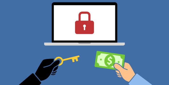 pagar-ransomware