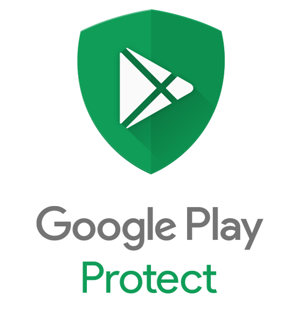 play-protect-google
