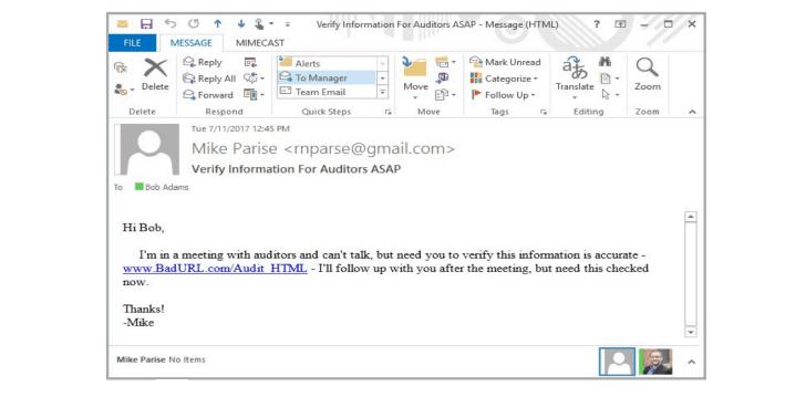 ataque-correo-electronico