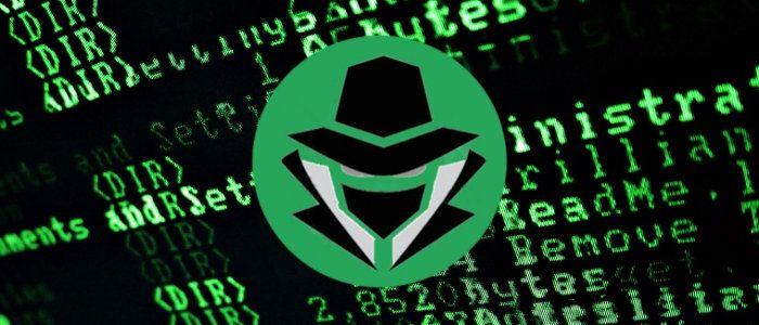 herramienta-de-hacking-para-windows
