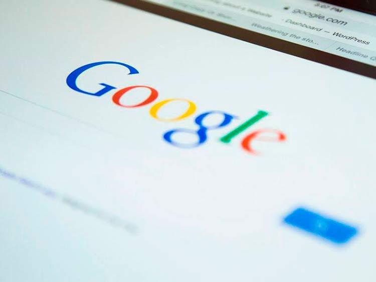 Diseño De Páginas Web Y Software A La Medida