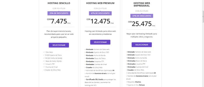 hosting-barato-e-commerce