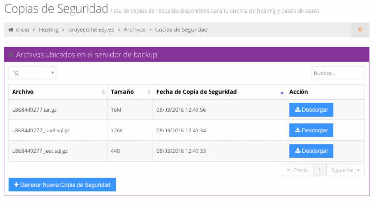 hostinger-copias-de-seguridad