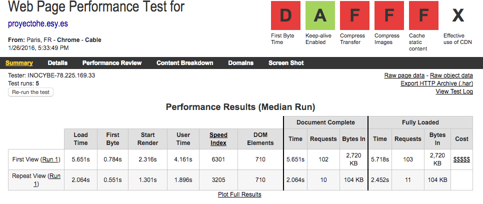 prueba-velocidad-hostinger