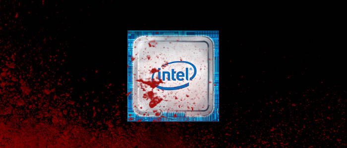 seguridad-intel