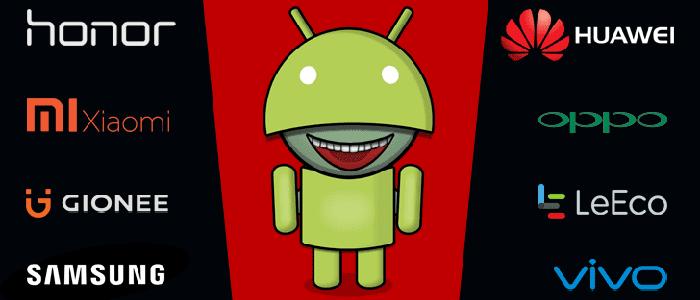 android-botnet-malware