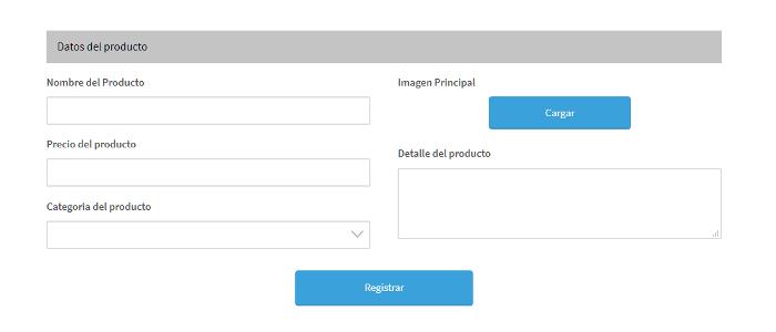 registro-usuario-producto