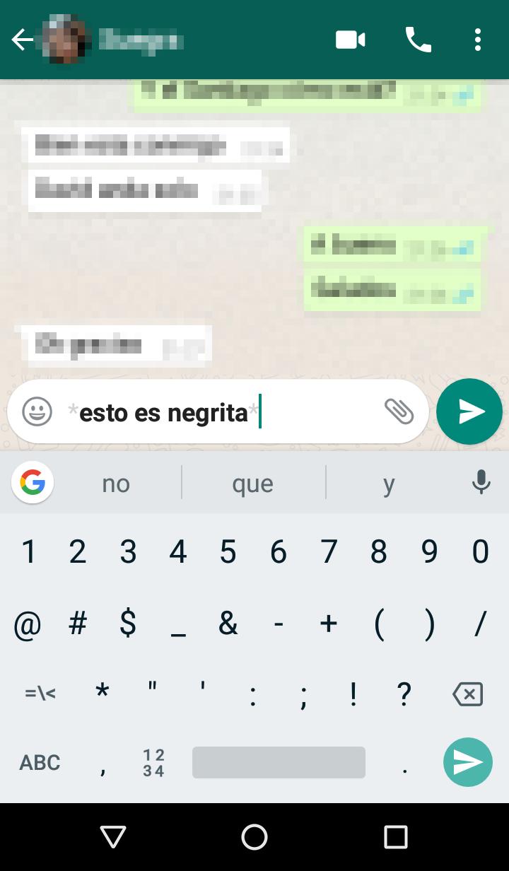 usar-negrita-whatsapp