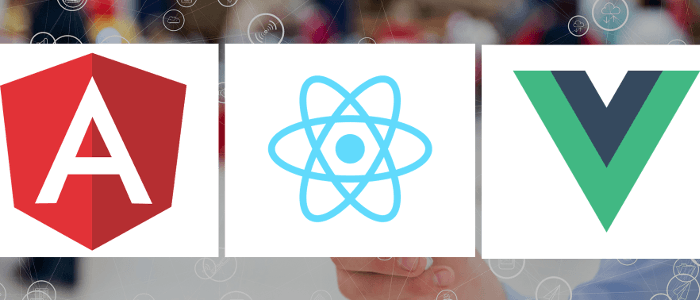 2018-mejores-Javascript-Frameworks