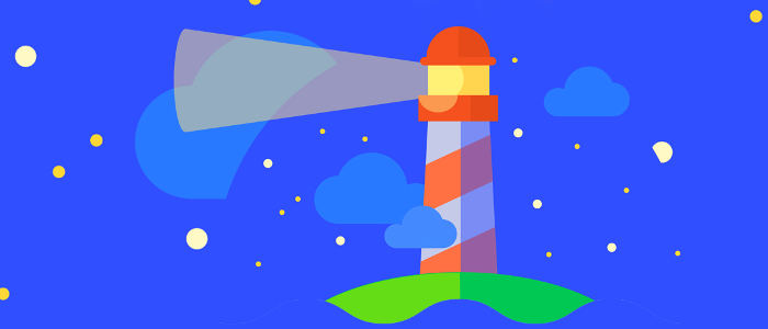 GOOGLE-lighthouse-SEO