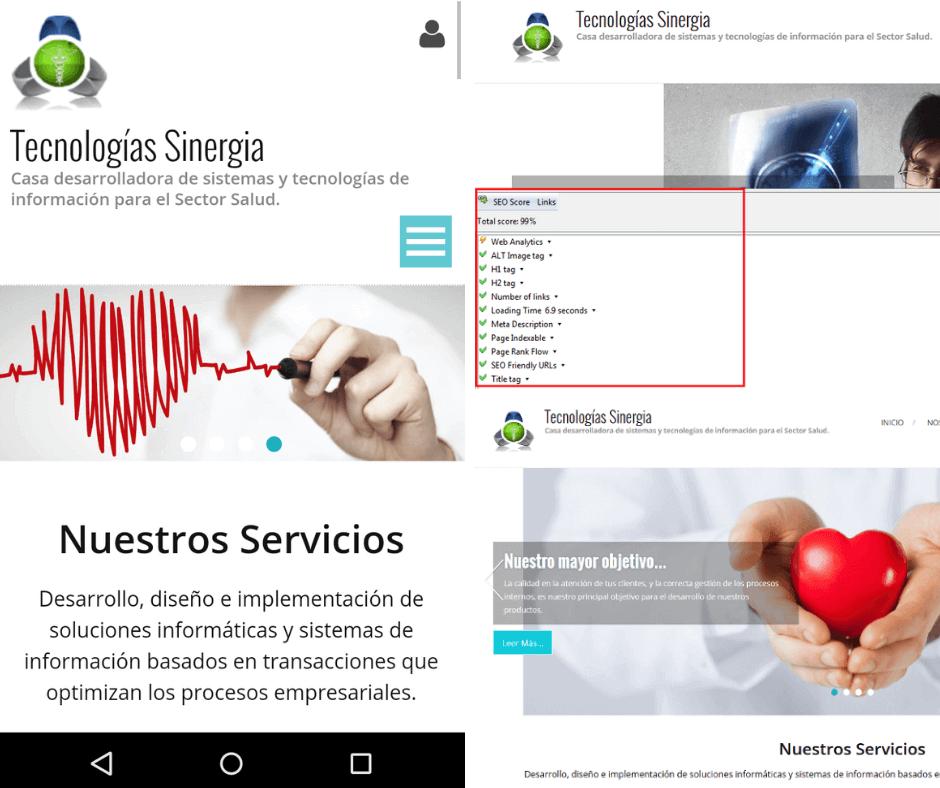 PORTADA TECNOLOGIAS SINERGIA JAGONZALEZ