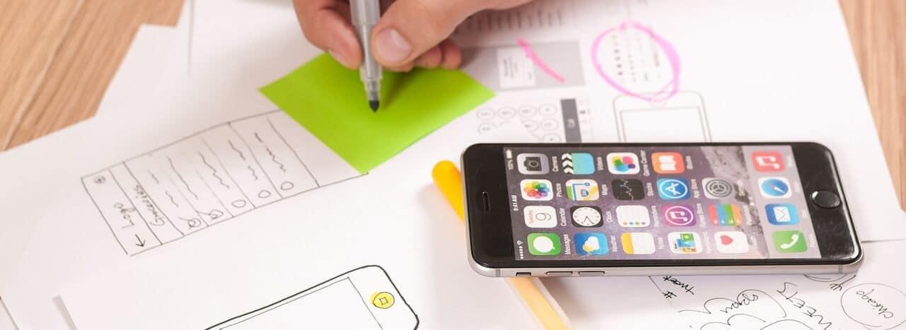 desarrollo-de-aplicaciones-moviles-2