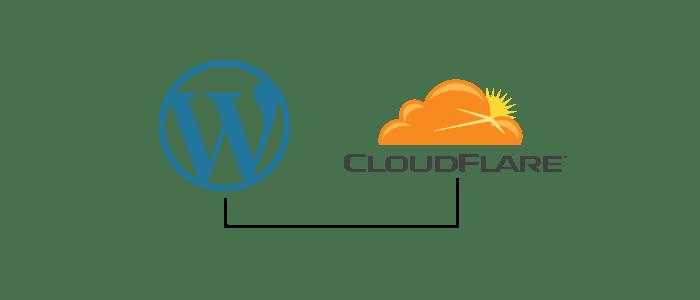 wordpress-plus-cloudflare