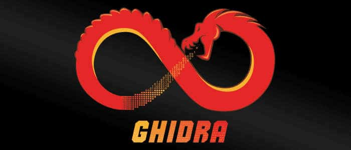 ghidra-reverse-engineering-tool