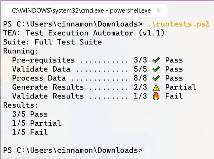 RENDER TERMINAL WINDOWS 10 UNIX
