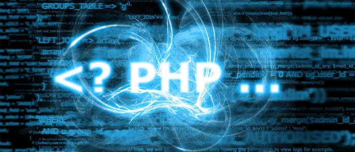 EXPLOIT PHP