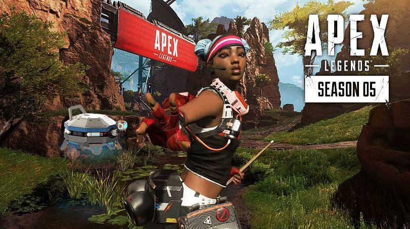 lifeline-secret-nerf-heal-drone-apex-legends-season-5-update-patch-notes-reddit