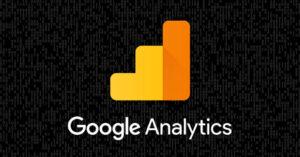 google-analytics-hack